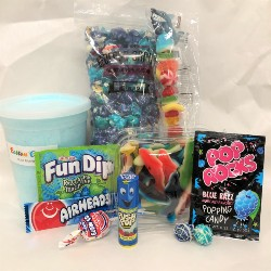 Shark Week Bundle- Free Shipping