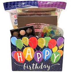 Birthday Gift Set - LARGE