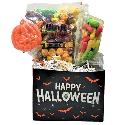 Halloween Gift Set - FREE SHIPPING