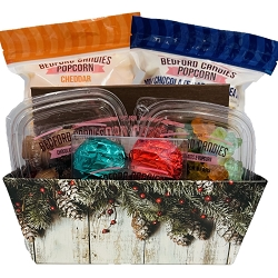 HOLIDAY GIFT SET - MEDIUM