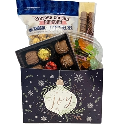 HOLIDAY GIFT SET - SMALL