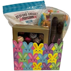 SEASONAL SMALL GIFT SET