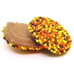 Fall Nonpareils