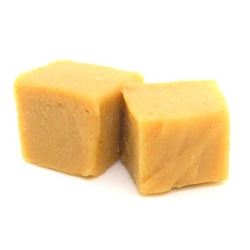 Peanut Butter Homemade Fudge-2 For $10