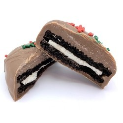 Holiday Oreos - 3 Pack