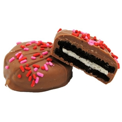 Valentine's Day Oreos - 3 Pack
