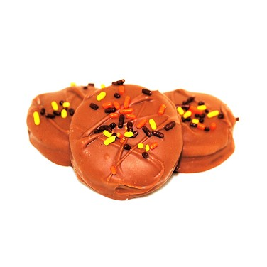 3 Pack Seasonal Chocolate Covered Oreos